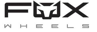 fox-racing_logo.jpg